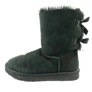 Ugg Bailey Bow Winter Boots